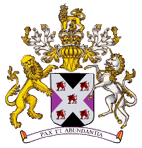 File:Coat of Arms of Caulune.png