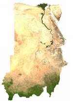 Easterndaharageomap