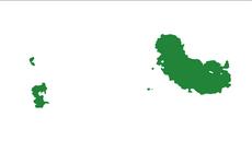 Quentia Location Map2