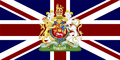 1200px-Flag of the Holy Britannian Empire.png
