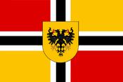 Jetun flag NR