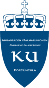 KU Monogram Embassy Sierra