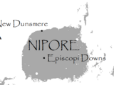 SubWorld/Nipore