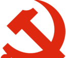 General Secretary of the Communist Party of the Sino-Soviet Union