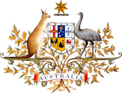 File:250px-Australian Coat of Arms.png