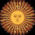 Emblem of Maysong.png
