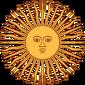 Emblem of Maysong