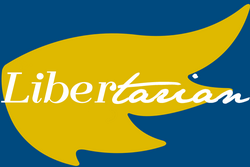 Libertarian Party of Sierra 2015
