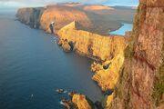 800px-Beinisvord, westcoast of suduroy, faroe islands