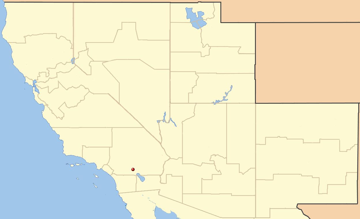 Pawnee, Inland Empire | Constructed Worlds Wiki | FANDOM ... on