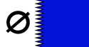 Denkan Federation Flag