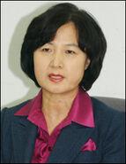 Diana Jeong