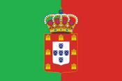 Flag of Jegral NR