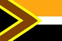Xorophaxoan Flag
