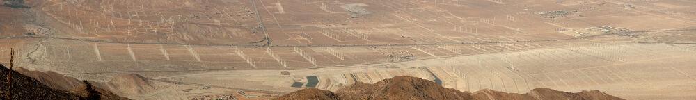 San Gorgonio Pass Wind Farm.jpg