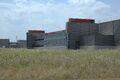 Trinity Super Conductor-Collider, Sabine.jpg