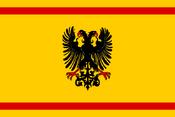 German flag (MultiChronos)
