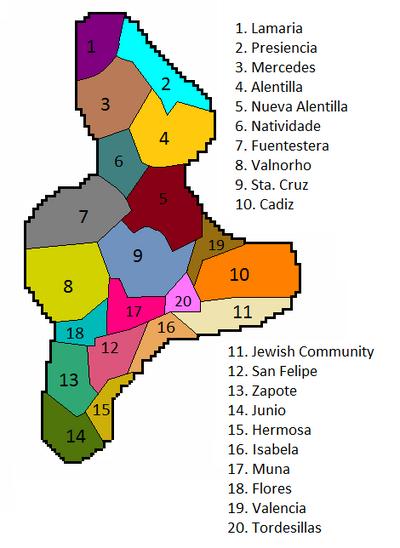 Alentilla1 1