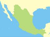 Mexican Social Republic
