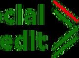 Social Credit Party (Rainier)