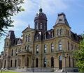 Inland Empire Provincial Capitol.jpg