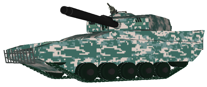 M90 Albany | Constructed Worlds Wiki | FANDOM powered by Wikia