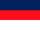 Republic of Portland