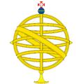 Castilan Coat of Arms.png