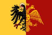 Droutan flag NR