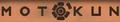 MotoKun Logo.png