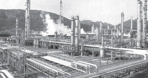Steelplanthani
