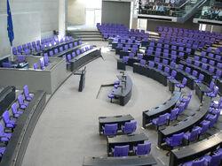 IFDA Assembly Hall, Koiwai