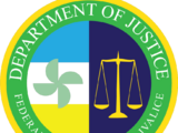 Department of Justice (Ivalice)