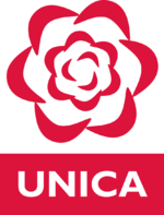 UNICA Party