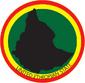 Emblem of the UES