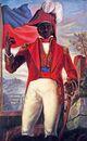 Jacques I of Haiti
