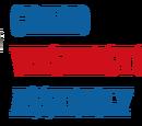 Grand Washingtonian Assembly