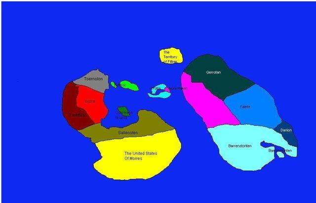 Файл:Map.jpg