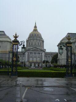 Luminaire Government House.jpg