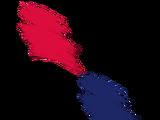 Republican Party (Heigard)