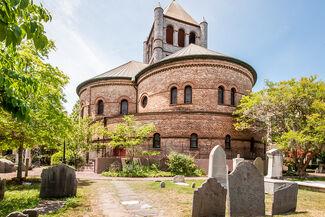 Churche de St