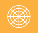 Global Treaty Organization