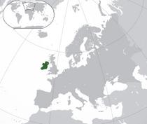 Irelandmap