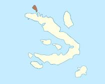 Kihāmát (Rock Island)