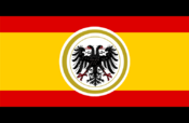Vladuth flag NR