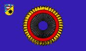 Wuttemberg flag