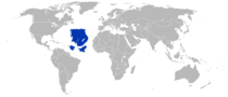 Location of Nayalon