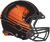 B.C. Lions Home Helmet 2016