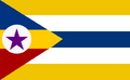 Flag of Sierran Hani.png