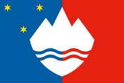 Hageth flag NR